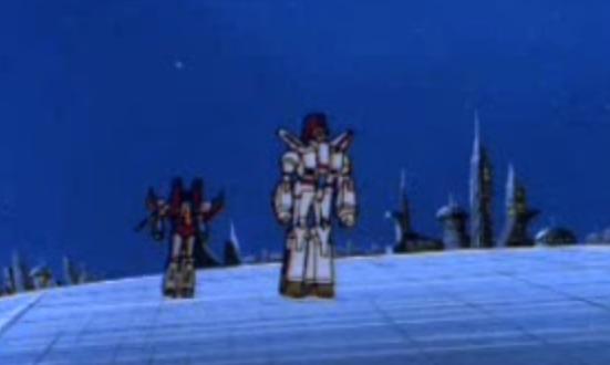 G1-transformers-skyfire-starscream