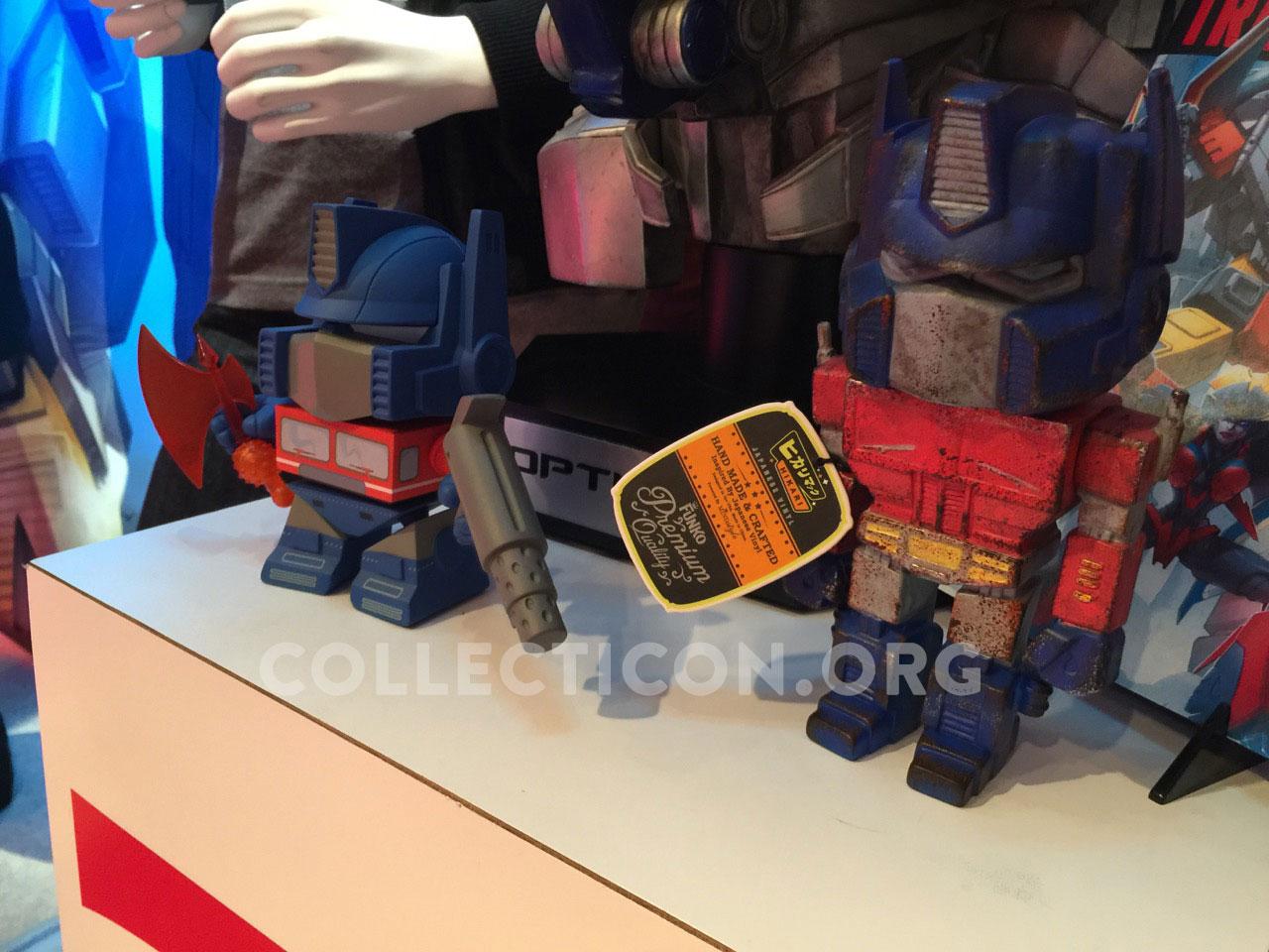 hasbro-toyfair-optimus-prime