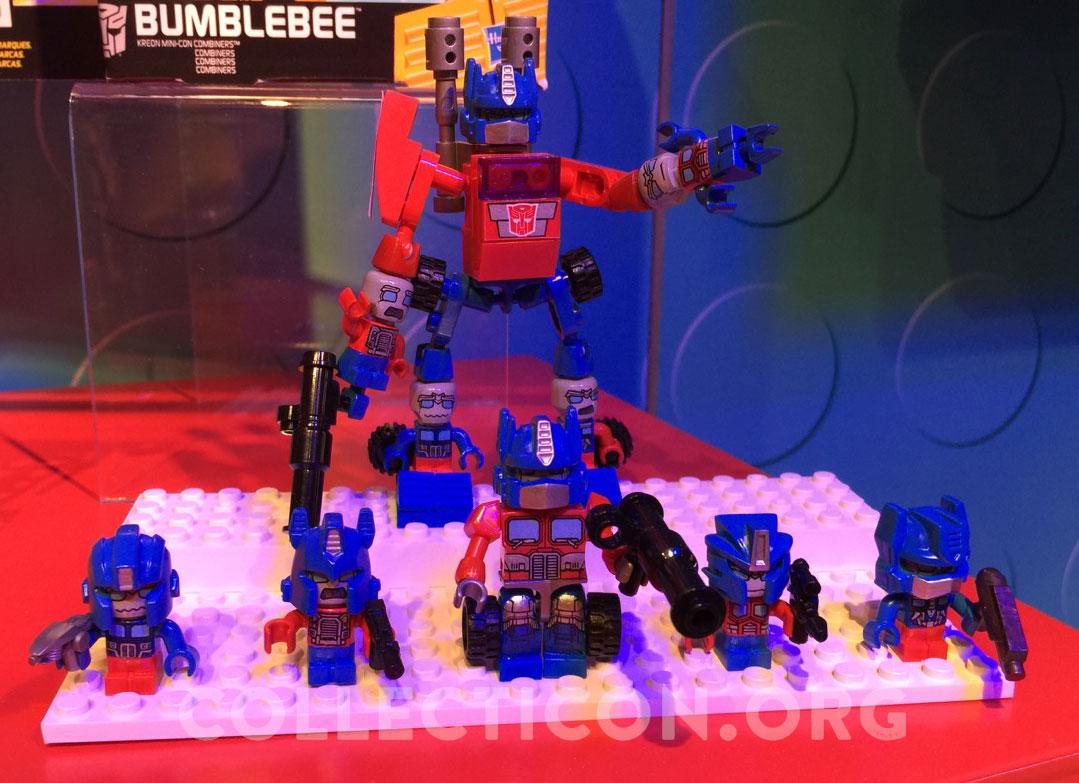kreon-combiner-optimus-prime