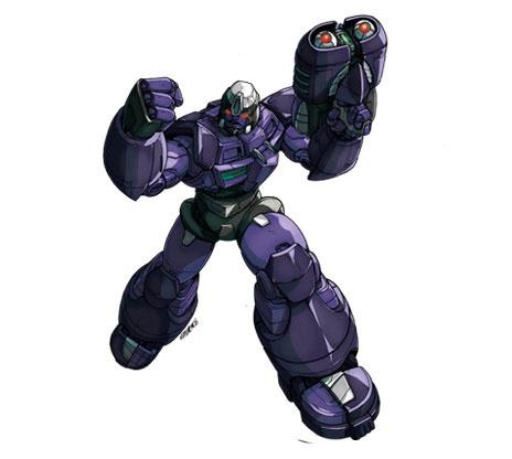beast-wars-megatron-sins-idw