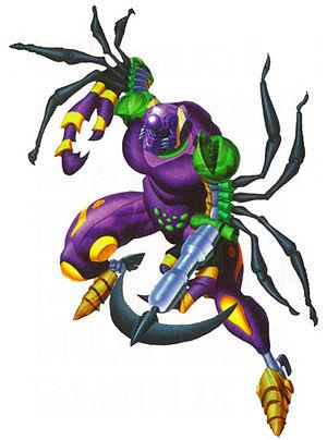 tarantulas-beast-wars-predacon-sins