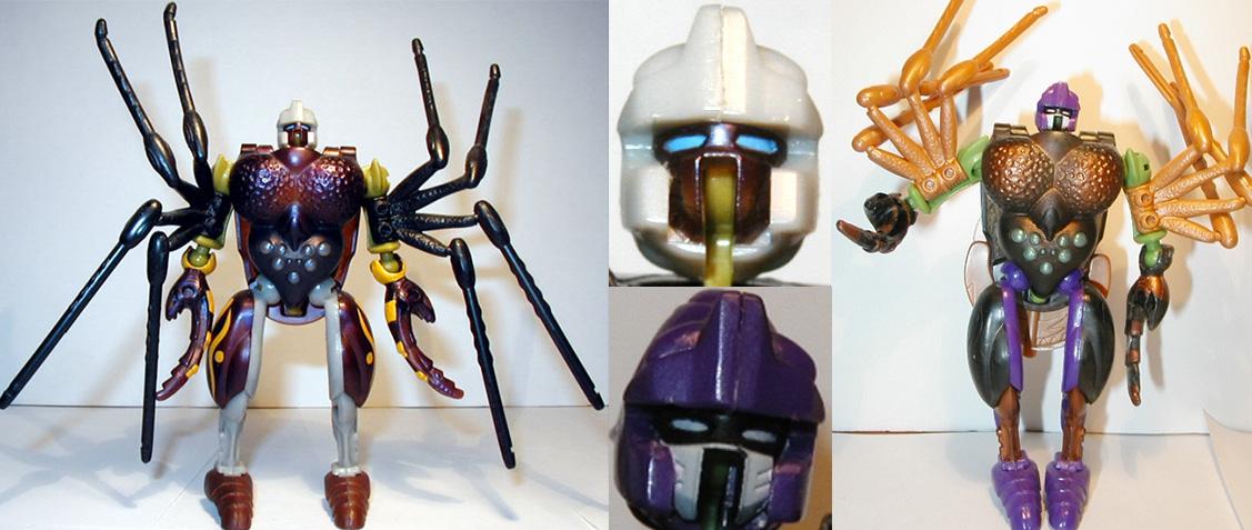 tarantulas-mutant-head