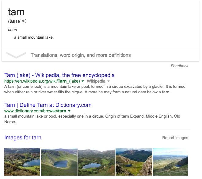 tarn-lake-cybertron-google-transformers