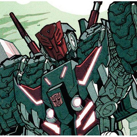 tarn-the-autobot