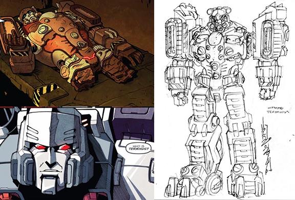 transformers-terminus-tarn-idw