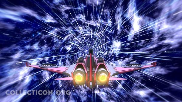Transformers-combinerwars-windblade-jet-machinima