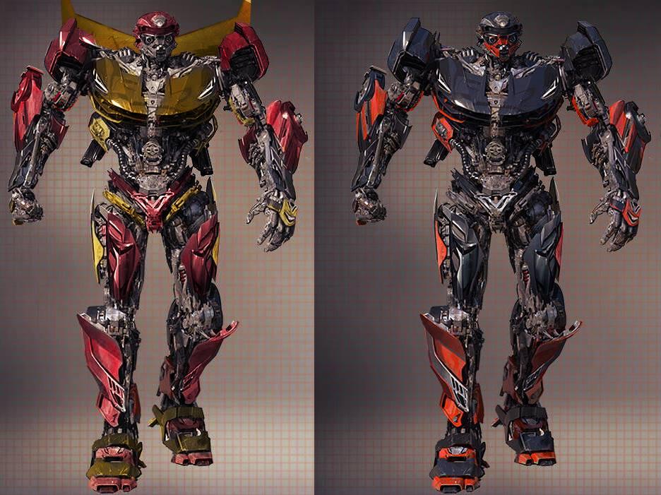Transformers5-hot-rod-digibash-jake-bleeker