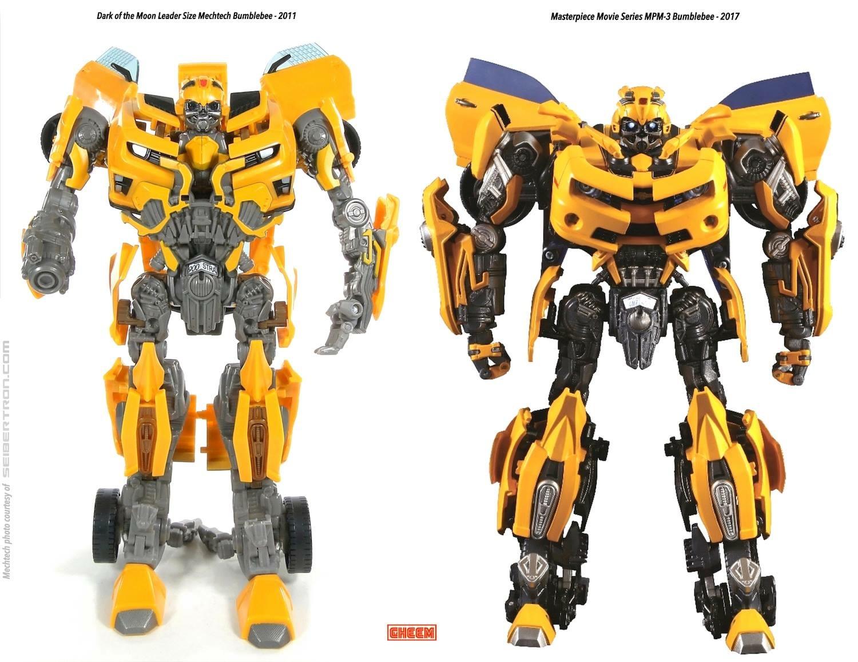 MPM3-masterpiece-movie-bumblebee-comparison-bot
